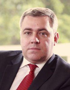 Afera savjetnik : Je li Radeljić sebe već vidio i u Vladi?