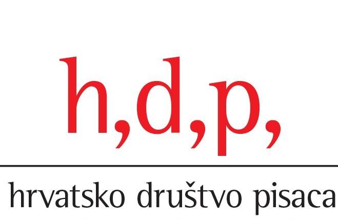 Hrvatsko društvo pisaca: Ne presuđuje se ovdje samo novinarstvu, ovdje se sudi i književnosti, kulturi i slobodi