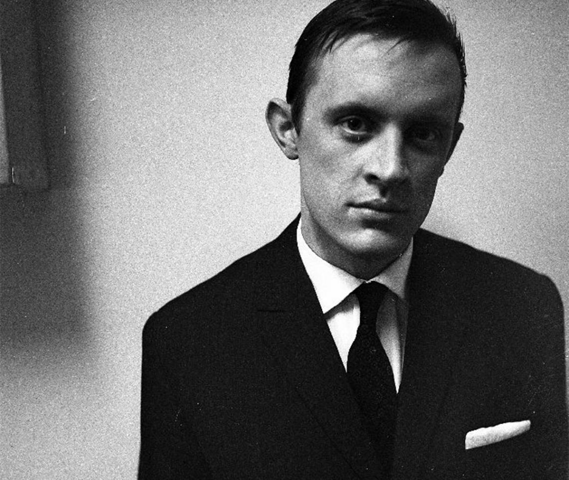 """Prenosimo XXZ magazin /Što je Arsen Dedić 1968. pisao o sebi u """"Plavom vjesniku"""" : I moje klempave uši izazivale su mnoge nesporazume"""