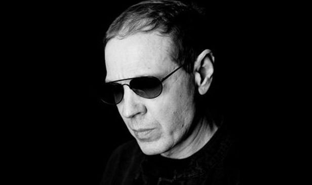 "Sunce ipak zasjalo: Umro Scott Walker, autor pjesme ""The Sun Ain't Gonna Shine Anymore"""
