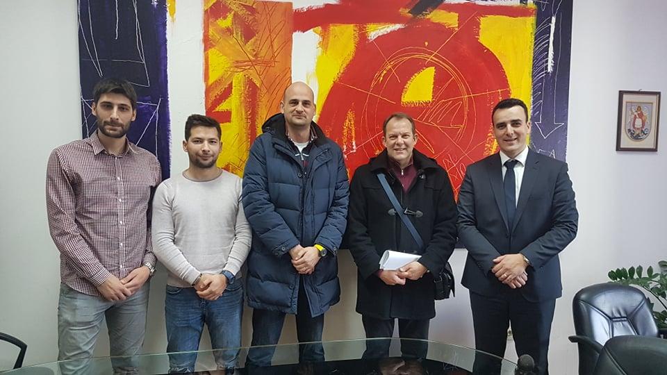 Grad Šibenik: 'Umjetna trava je prepoznata kao prioritet među komunalnim projektima'