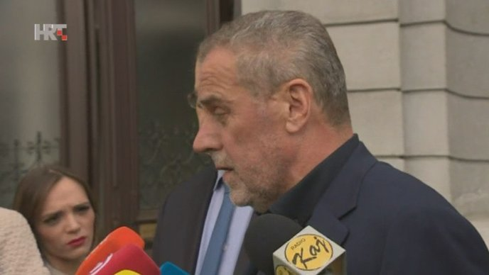 """Bandićeva """"korizmena pepelnica"""": Nema tog pepela kojim bi se zagrebački gradonačelnik oprao!"""