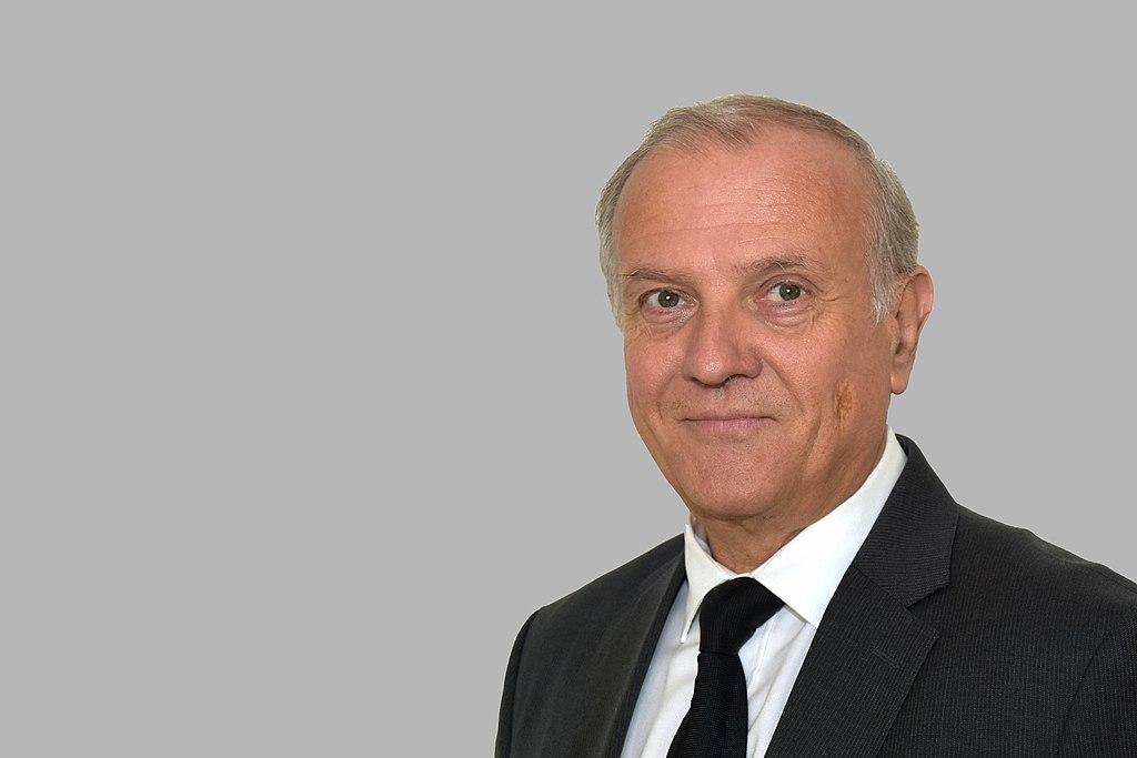Ministar Bošnjaković : Dobro je da je kriminaliziranje ZDS tako široko postavljeno da suci sami mogu odlučiti kad će ga kazniti, a kad neće… (?! )