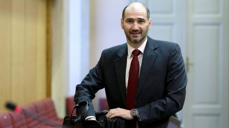 Hrvatsko predsjedanje Vijećem EU-a u 2020.: Zašto se otvara novo dužnosničko mjesto državne tajnice za predsjedanje EU-om?