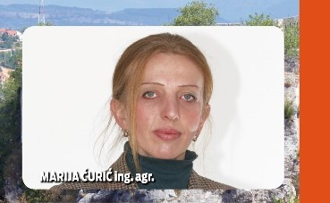 Kninska gradska vijećnica Marija Ćurić (Most) traži hitno sazivanje tematske sjednice GV-a radi sanacije laguna otpadnih voda