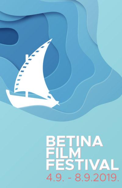 Betina Film Festival: 71 film, filmske školice, debate, koncerti, projekcije…