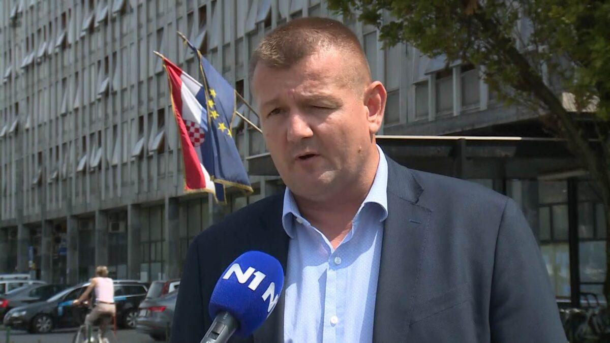 """Ivica Kirin """"Kiro"""" oslobođen optužbi za Fimi Mediju: Još samo da se svi javno ispričaju Sanaderu i ostave ga na miru…"""
