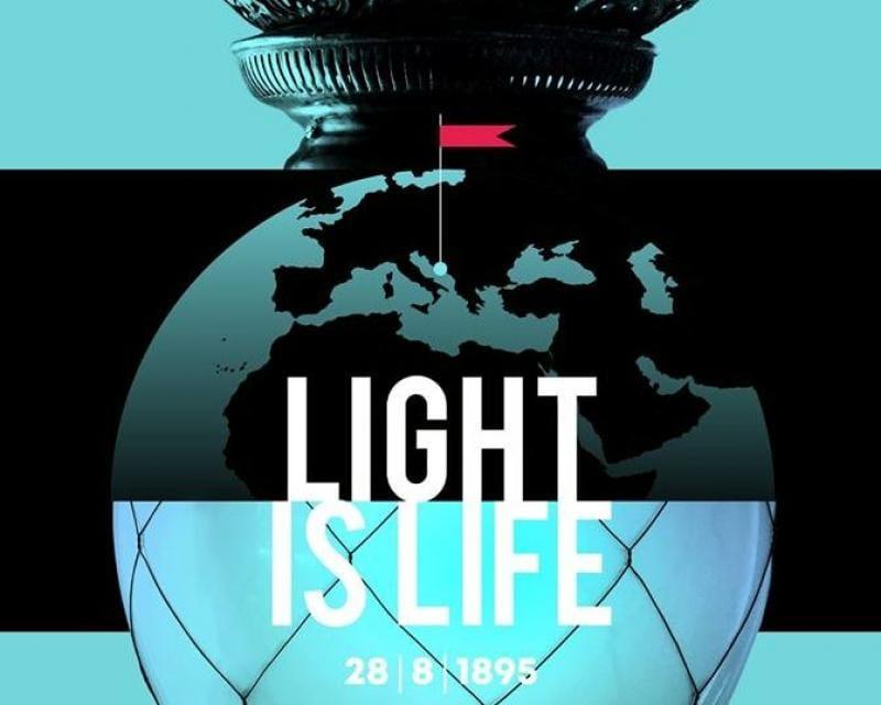 """Šibenik u slavu svjetlu: """"Light is life"""" za staru gradsku jezgru i tiramole"""