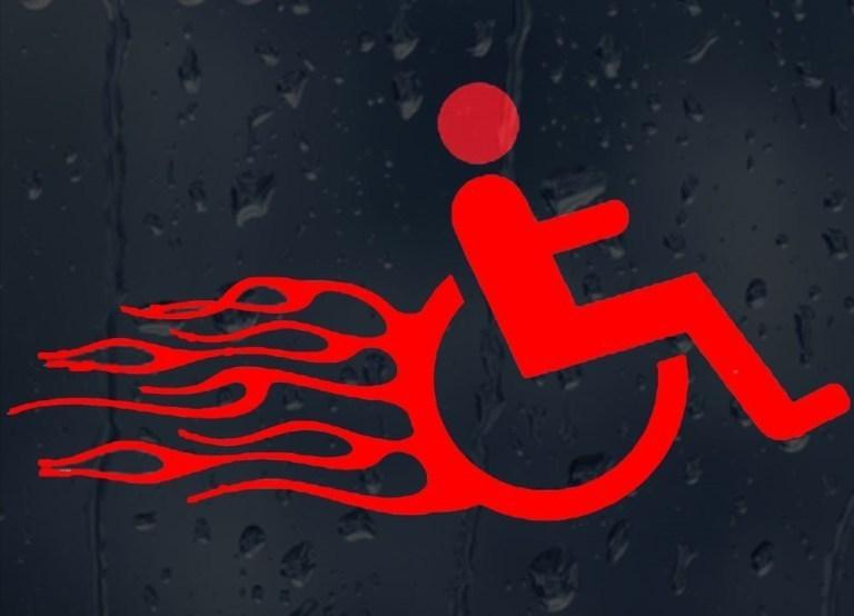 Jesu li uspjesi sportaša s invaliditetom manje vrijedni?