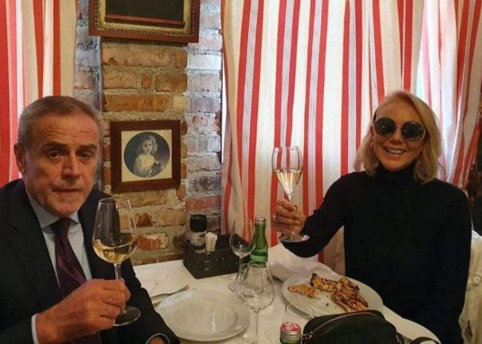"""Lepa Brena i generali """"na gotovs"""": Nije Brena, ni jugonostalgija, problem hrvatske države, nego njezini """"velikohrvatski"""" dekonstruktori i pljačkaši"""