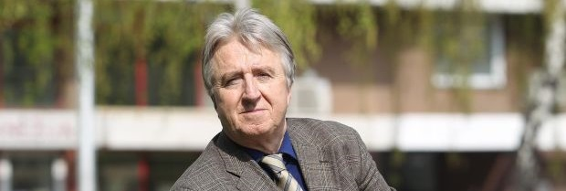 Ivan Markešić, sociolog religije: Dolazak na božićnu misu ne predstavlja odraz nečije vjere, koliko predstavlja političku podobnost!