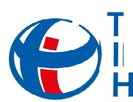 Transparency International Hrvatska i Sinčićeva tribina u povodu Međunarodnog dana borbe protiv korupcije: Samo 4 posto građana spremno je prijaviti korupciju