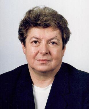 """Ana Stavljenić Rukavina, """"nadžena"""", koja u 81. godini gomila funkcije i sinekure, smjenjuje i imenuje ravnatelje…"""