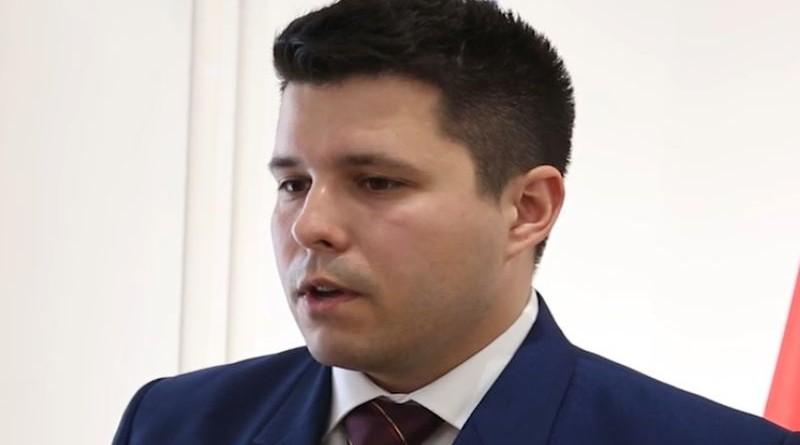 Vrgorački gradonačelnik i nezavisni saborski zastupnik, Ante Pranić,  nema imovinsko-nekretninsku glavobolju, ni nemiran san…