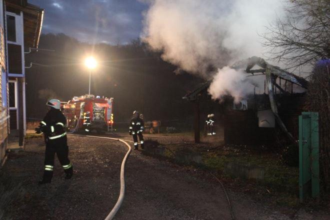 Šest smrtno stradalih u požaru, u staračkom domu kod Oroslavlja nad kojim je nadzor proveden samo kad mu je izdavana dozvola za rad