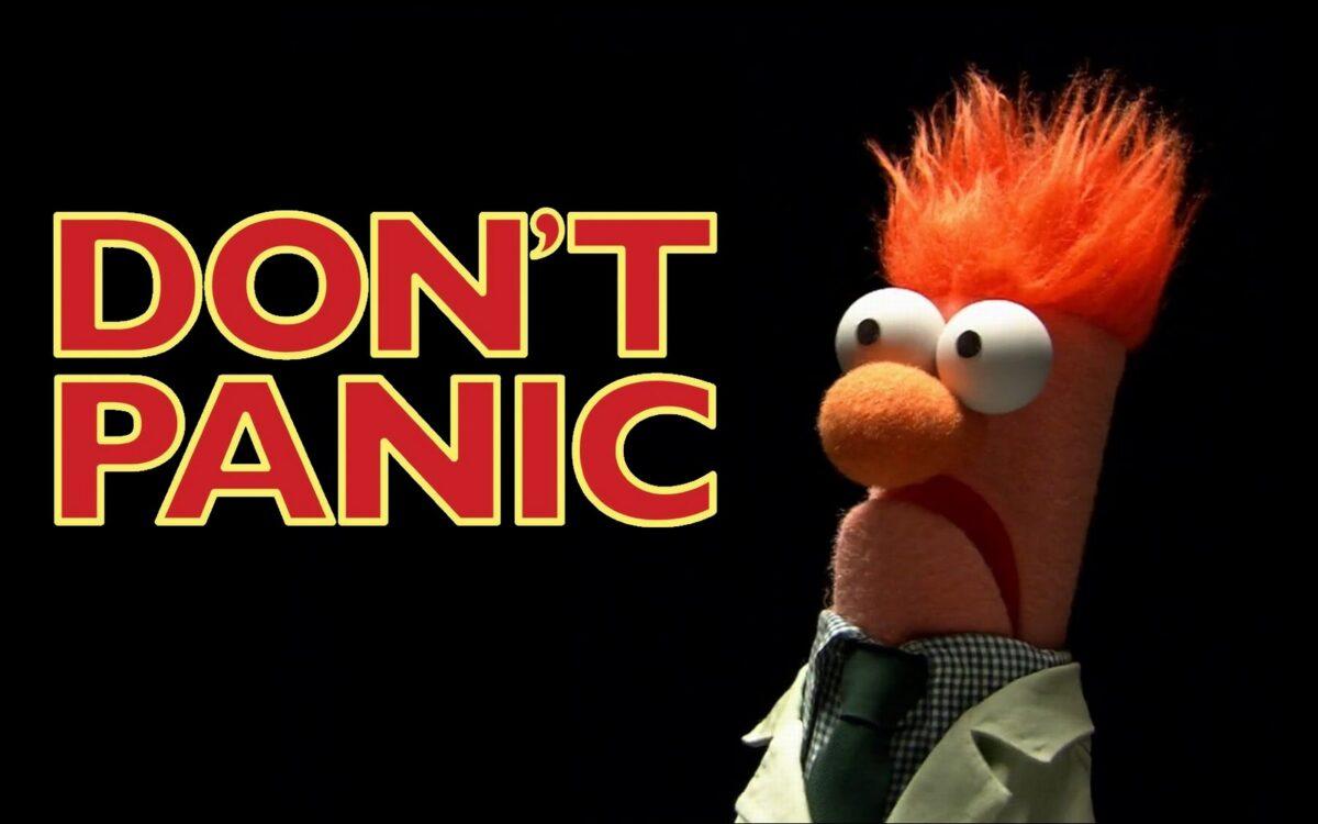 """Tribina: """"Informacija ili panika – odgovorno izvještavanje o korona virusu"""""""