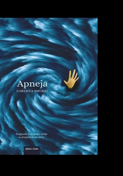 Antonio Milanović preporučuje / Knjige u kojima su likovi osobe s invaliditetom : Od povijesne fikcije, do vlastitih iskustava…