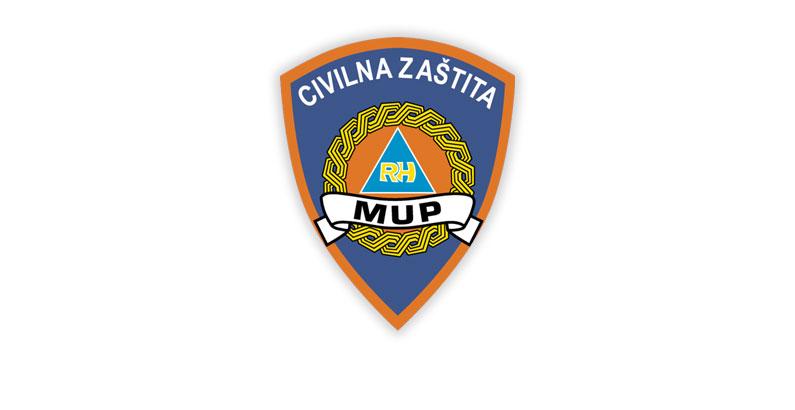Stožer civilne zaštite Republike Hrvatske, 26. ožujka: Uvodi se izvanredni međugradski prijevoz za zdravstveno osoblje i policijske službenike