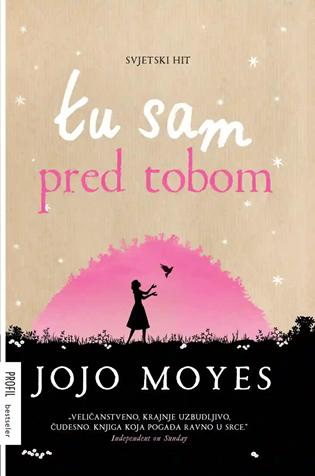 Knjige i OSI : Ljubav je kad pogledate u nečije oči, a u njima vidite sunčane zrake, plavetnilo neba i… čitav svijet