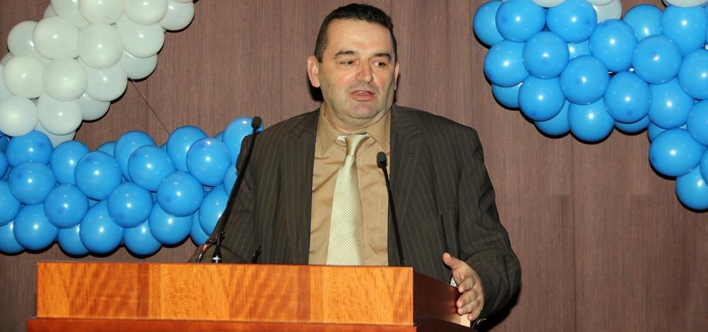 Andrej Plenković u obrani HDZ-ovog kao svog obraza: Nitko ne smije da vas kinji…