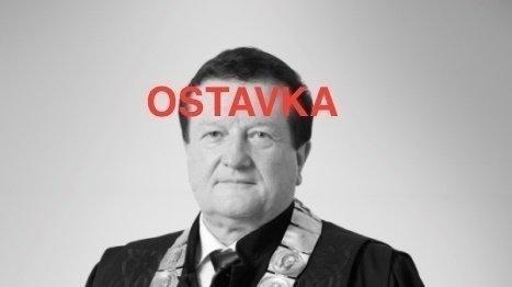 HND i Sindikat novinara Hrvatske osuđuju sramotni istup rektora Sveučilišta u Zagrebu Damira Borasa