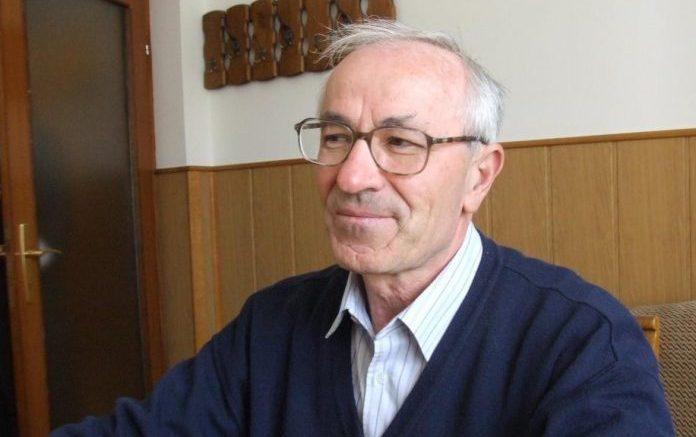 Zašto se Crkva ne riješi don Josipa Delaša kako se svojedobno nemilosrdno riješila don Ivana Grubišića?