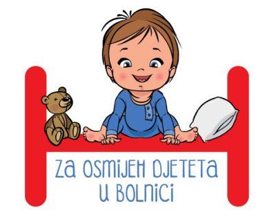 Ilustracija (foto Savez društava Naša djeca)