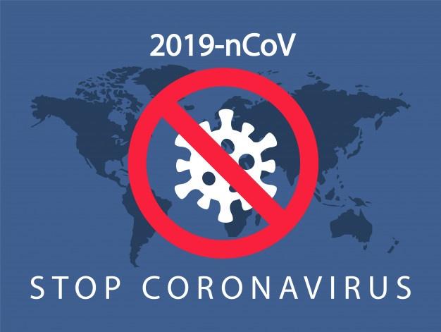 Cijepljenje AstraZenecom se u Hrvatskoj nastavlja, korist je veća od rizika…