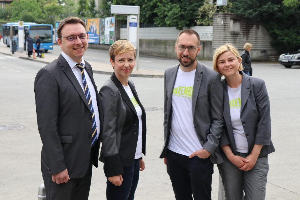 """Platforma """"Možemo!"""" razotkriva: HDZ svjesno govori neistine, istražno povjerenstvo za Imunološki zavod je 2016. ispitivalo bivšeg glavnog državnog odvjetnika Bajića!"""