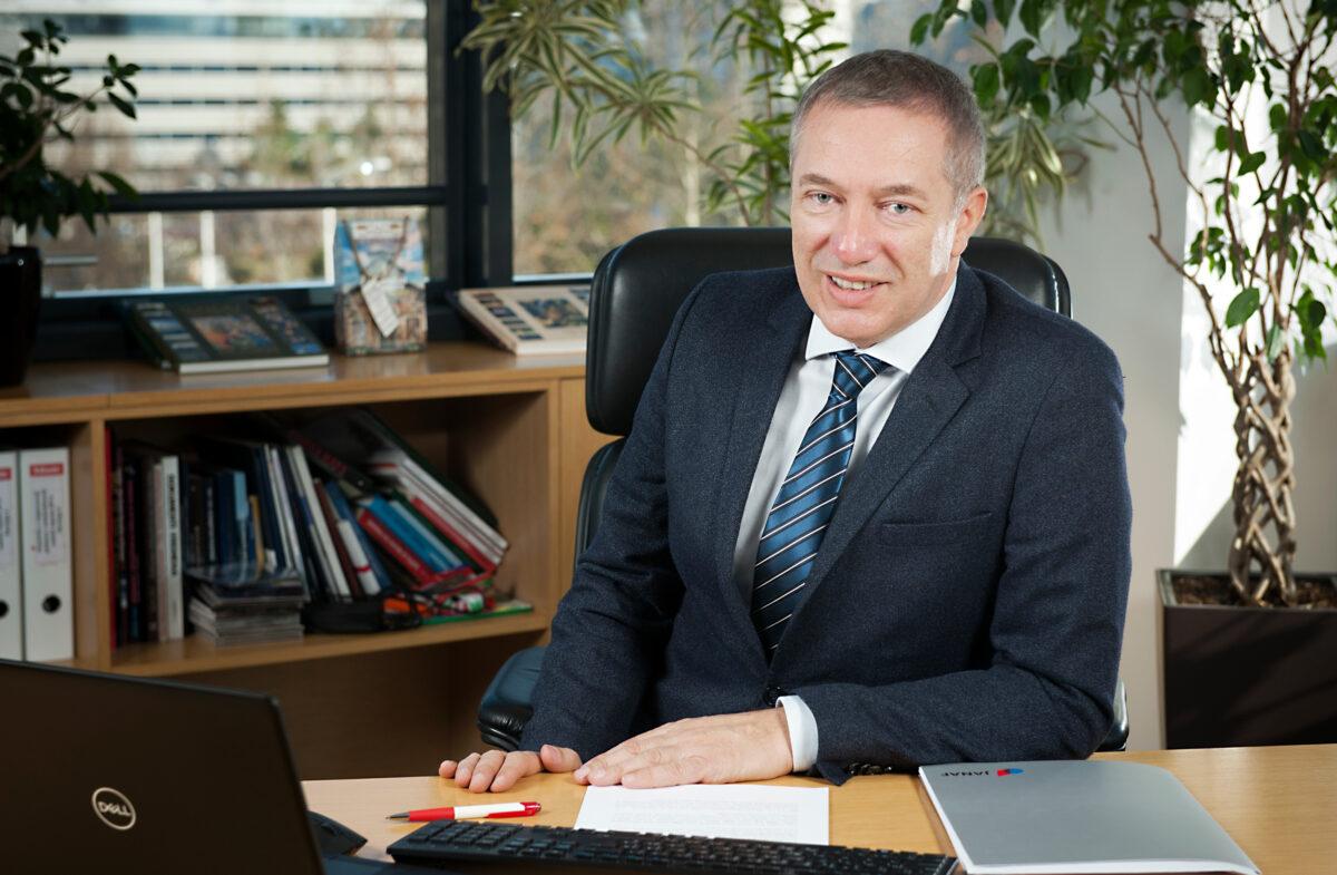 Dragan Kovačević, hvalisavi menadžer čije bogatstvo još uvijek zaostaje za ambicijom