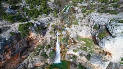 Foto: Turistička zajednica Obrovac