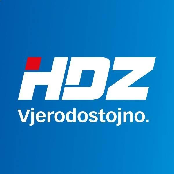 HDZ-ov paradoks ili diskriminiranost diskriminatora: Ogorčenje i ironiju proglašavaju diskriminacijom i govorom mržnje oni koji diskriminiraju 30 godina svih bez iskaznice HDZ-a!?