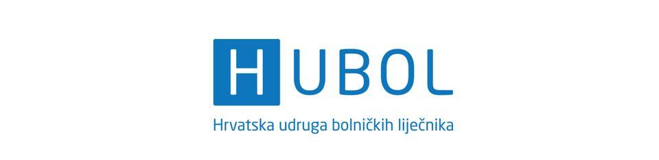 Dramatičan apel HUBOL-a liječnicima u Saboru i drugim tijelima državne vlasti: Sjetite se da ste liječnici…
