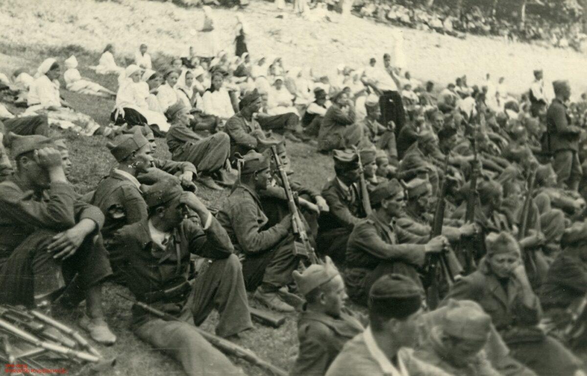 Dan oslobođenja Šibenika od nacifašizma, 3.studenoga 1944. : Zaboravljeni šibenski junaci…