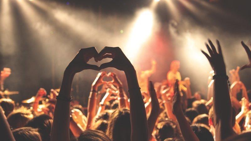 Samostalni glazbenici pišu ministrici kulture: Dajte nam nadu