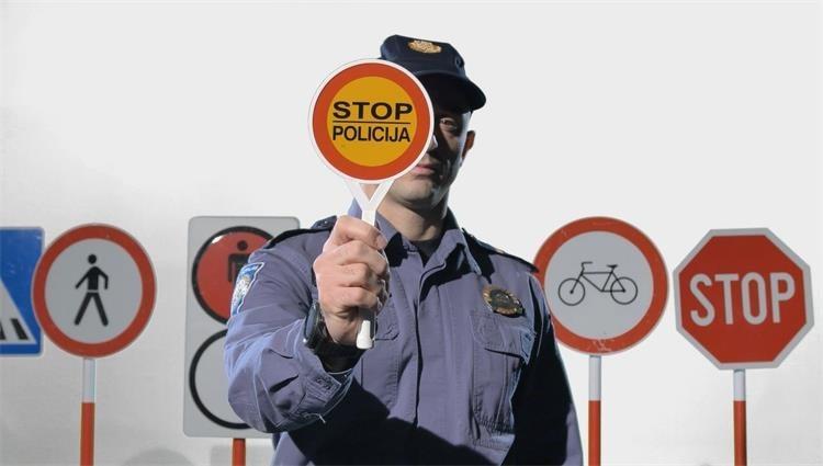 Sad je i službeno: Ukinute propusnice za međužupanijsko kretanje