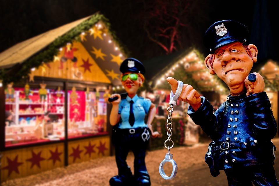 Čestit lockdown i sretna Nova godina: Od 21. prosinca bi opet uveli 'propusnice za međužupanijsko kretanje'?