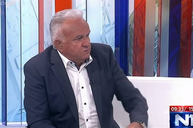 Glorije župana Žinića Plenkovićevoj vladi: Vlada ne dijeli stradalima svoj novac, nego naš, radi svoj posao i ne zaslužuje nikakve zahvale!