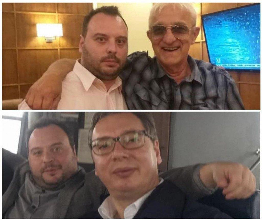 """Knin nakon incidenta sa službenim """"humanitarnim"""" izaslanstvom Srbije: Izigrano povjerenje"""