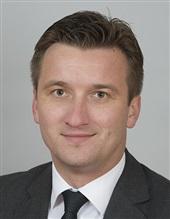 """""""Afera Tušek"""" : HDZ-ov zastupnik nudio nezavisnom vijećniku sve i sva u zamjenu za podršku na lokalnim izborima, a Plenković kaže to je gruba pogreška, upao je u klopku… (!? )"""