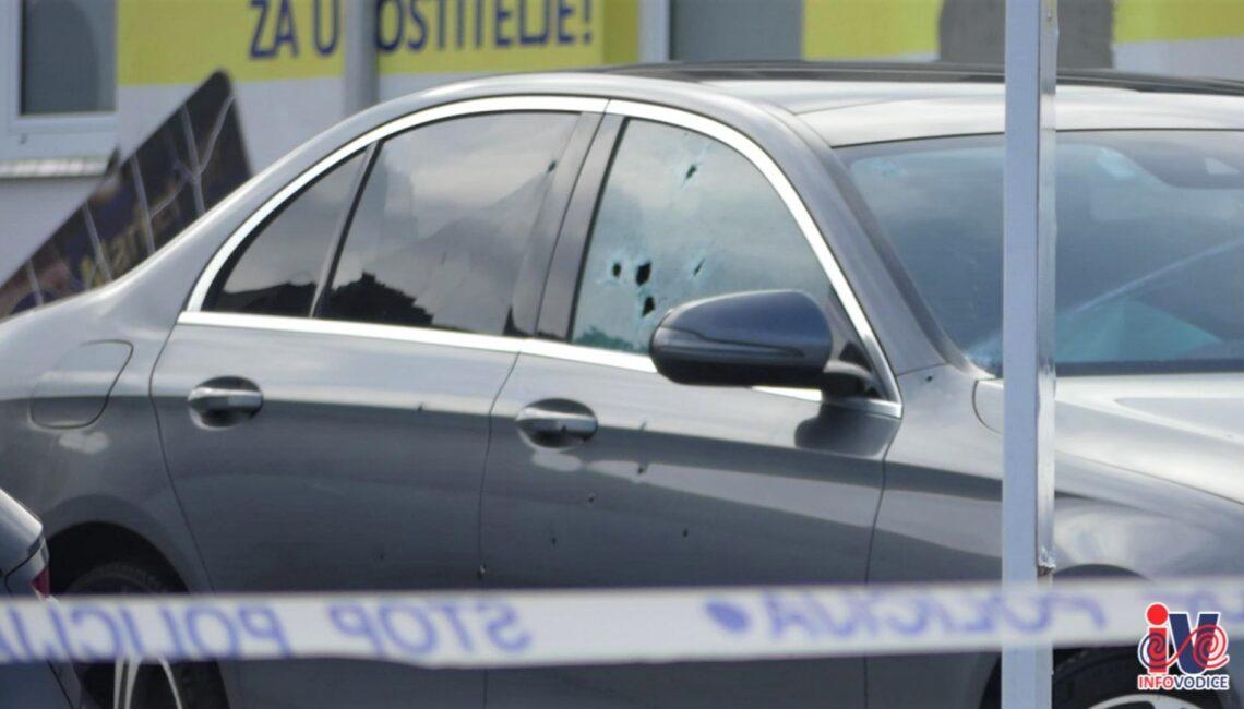 Krvoproliće u Šibeniku: Petero mrtvih zbog poslovnog fijaska?