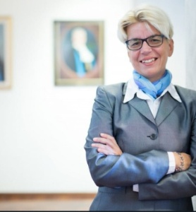 Nema dogovora za Vrhovni sud: Šteta što se prof. Đurđević nije prijavila na javni poziv, pa da vidimo kako bi glasala vladajuća HDZ- većina…