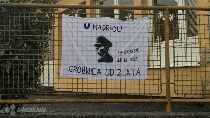 Documenta organizirala šetnju zagrebačkim toponimima stradanja u Drugom svjetskom ratu: Samo moralni idioti ne stide se NDH i poglavnika Pavelića!