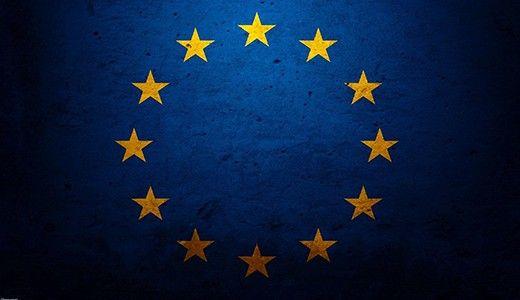 """Od sada nam europska politička elita """"kroji"""" sudbinu – Ulazimo u proceduru prekomjernog deficita"""
