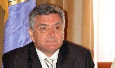 Vladina reforma lokalne samouprave: I šibenske dužnosnike u – volontere?!