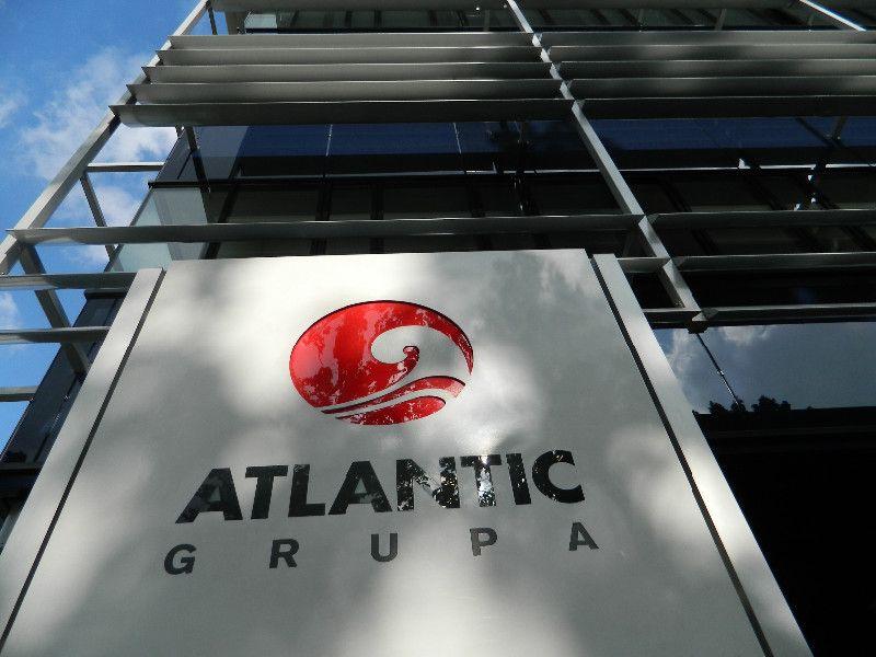 Atlantic grupa – Od prodaje kave u 9 mjeseci zaradili 778 milijuna kuna