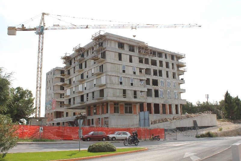 Gradilište Bioci (9)