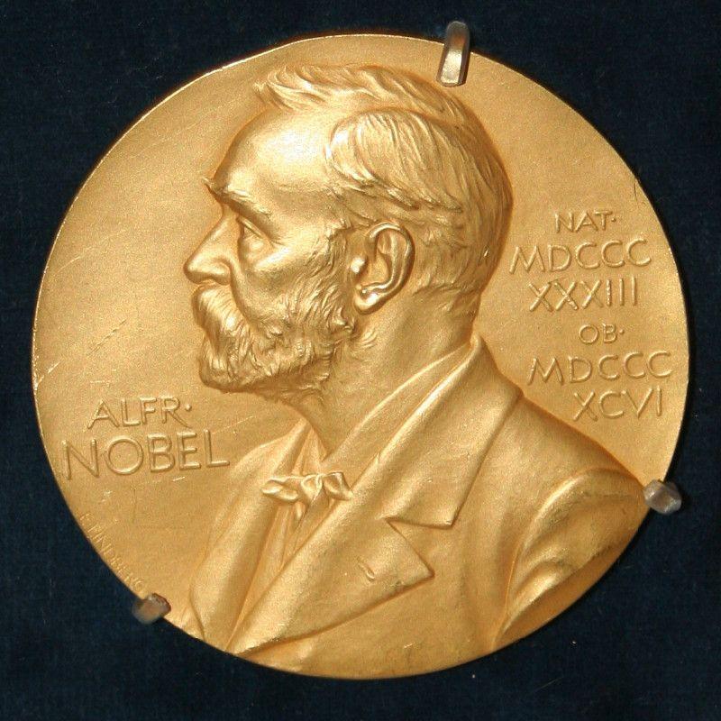 'Nobel' za mir – nagrada s kojom se ne mire svi