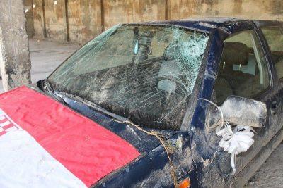 U izlijetanju Golfa poginuo 22-godišnji Šibenčanin
