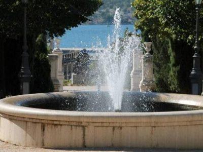 Vodoskoci bez vode: traže se (opet) novi održavatelji